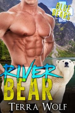 RiverBear (1).jpg